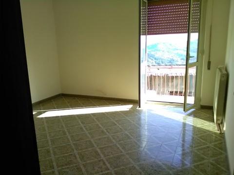 Veroli, località Speluca, affitto appartamento