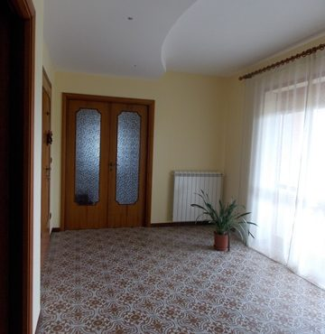 Appartamento ristrutturato in località Foiano