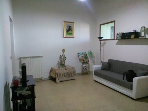 Veroli,affitto appartamento uso transitorio