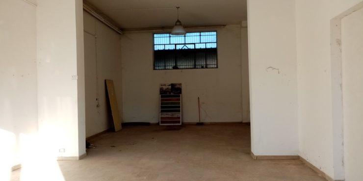 Castelmassimo, locale commerciale C1